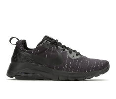 Boys' Nike Air Max Motion Low SE 3.5-7 Sneakers