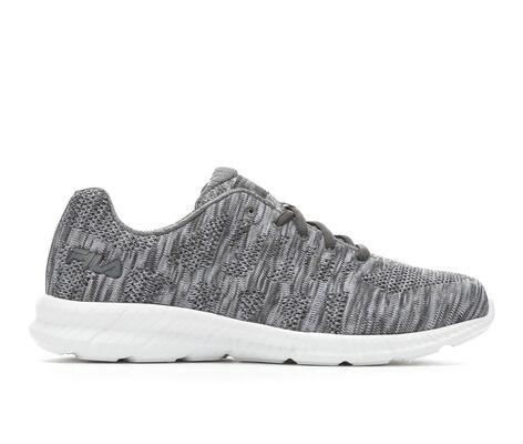 Women's Fila Memory Techknit Sneakers