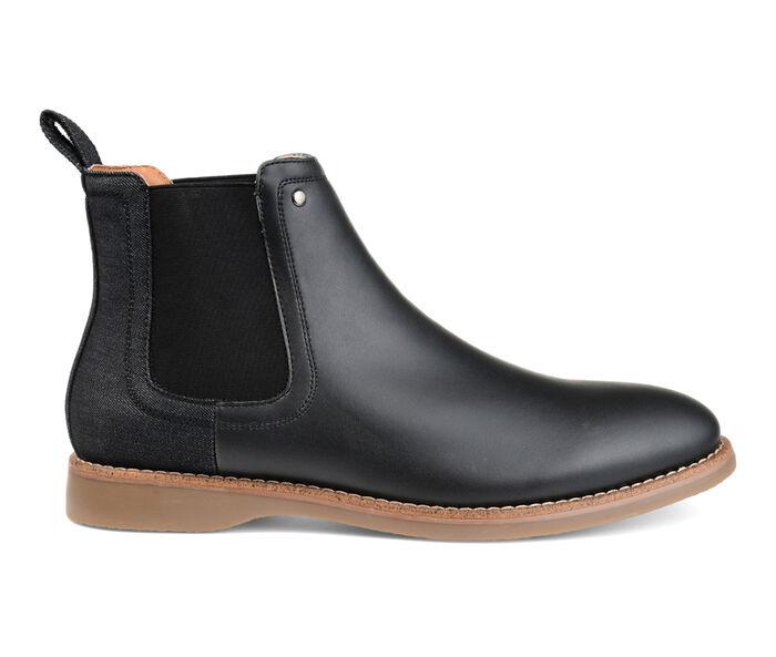 Men's Vance Co. Porter Dress Shoes