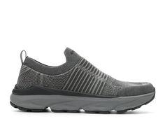Men's Skechers Jenko 210225 Casual Shoes
