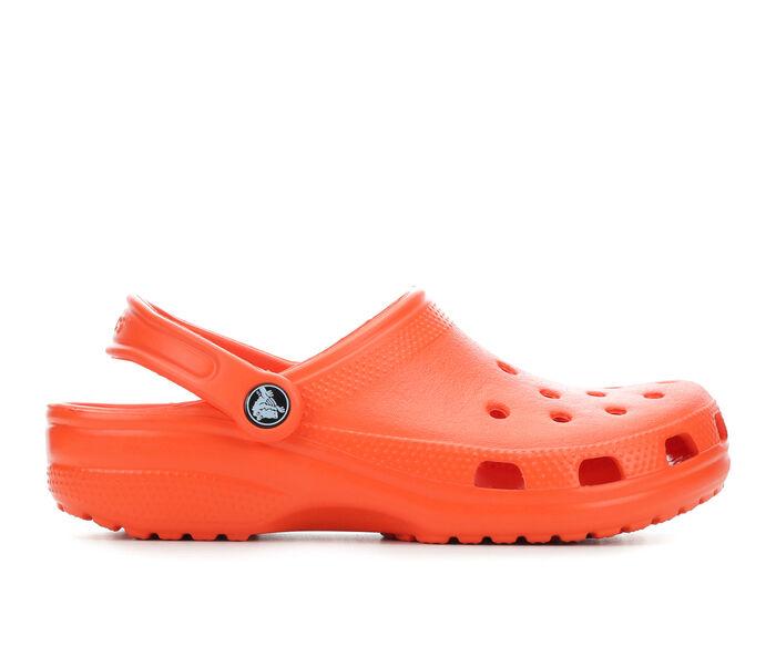 Adults' Crocs Classic Clogs