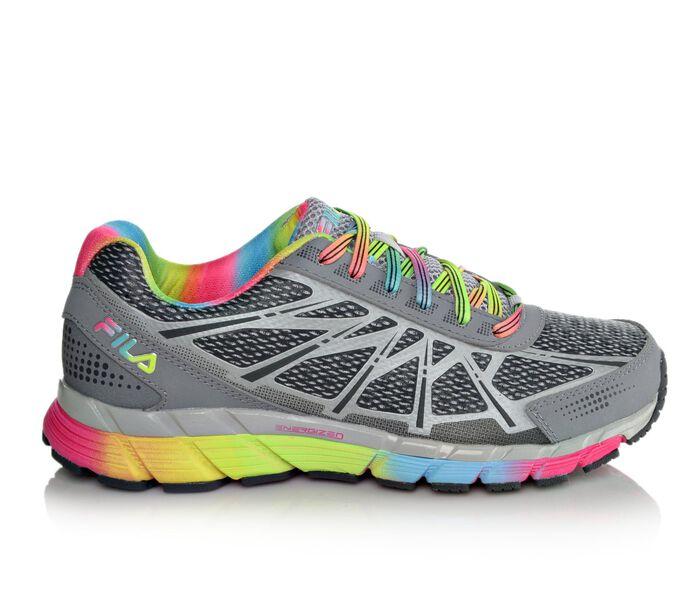 Women's Fila Windmill Energized Running Shoes