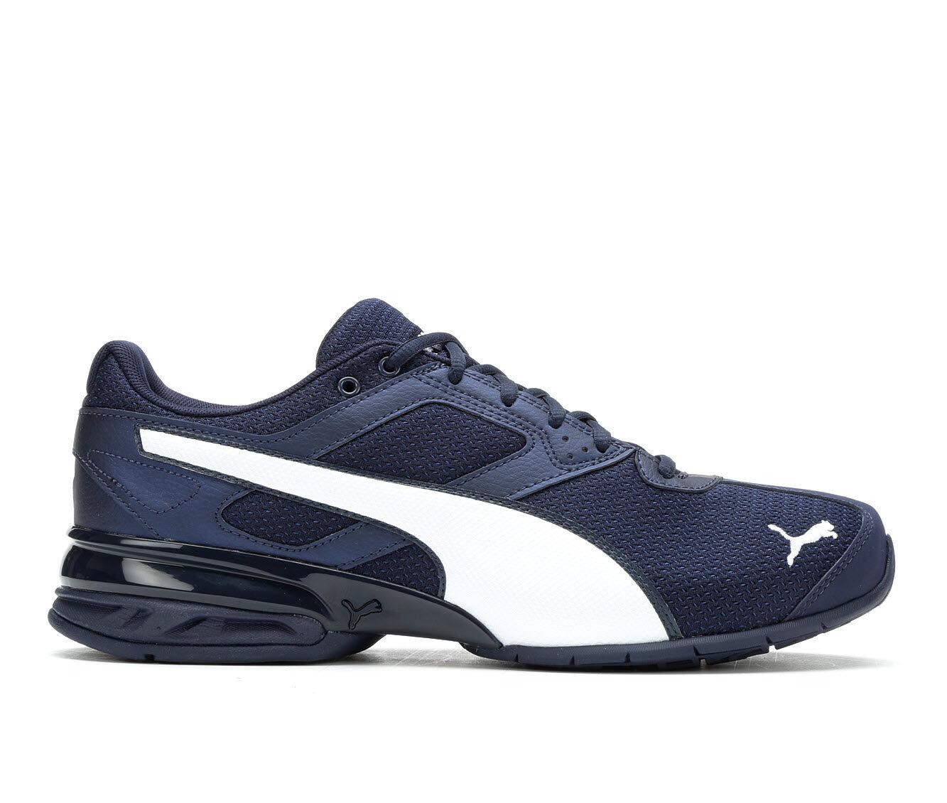 Men's Puma Shoes   Shoe Carnival