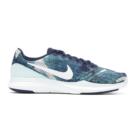 Women's Nike In-Season TR 7 IG Training Shoes