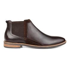 Men's Thomas & Vine Beckham Chelsea Boots