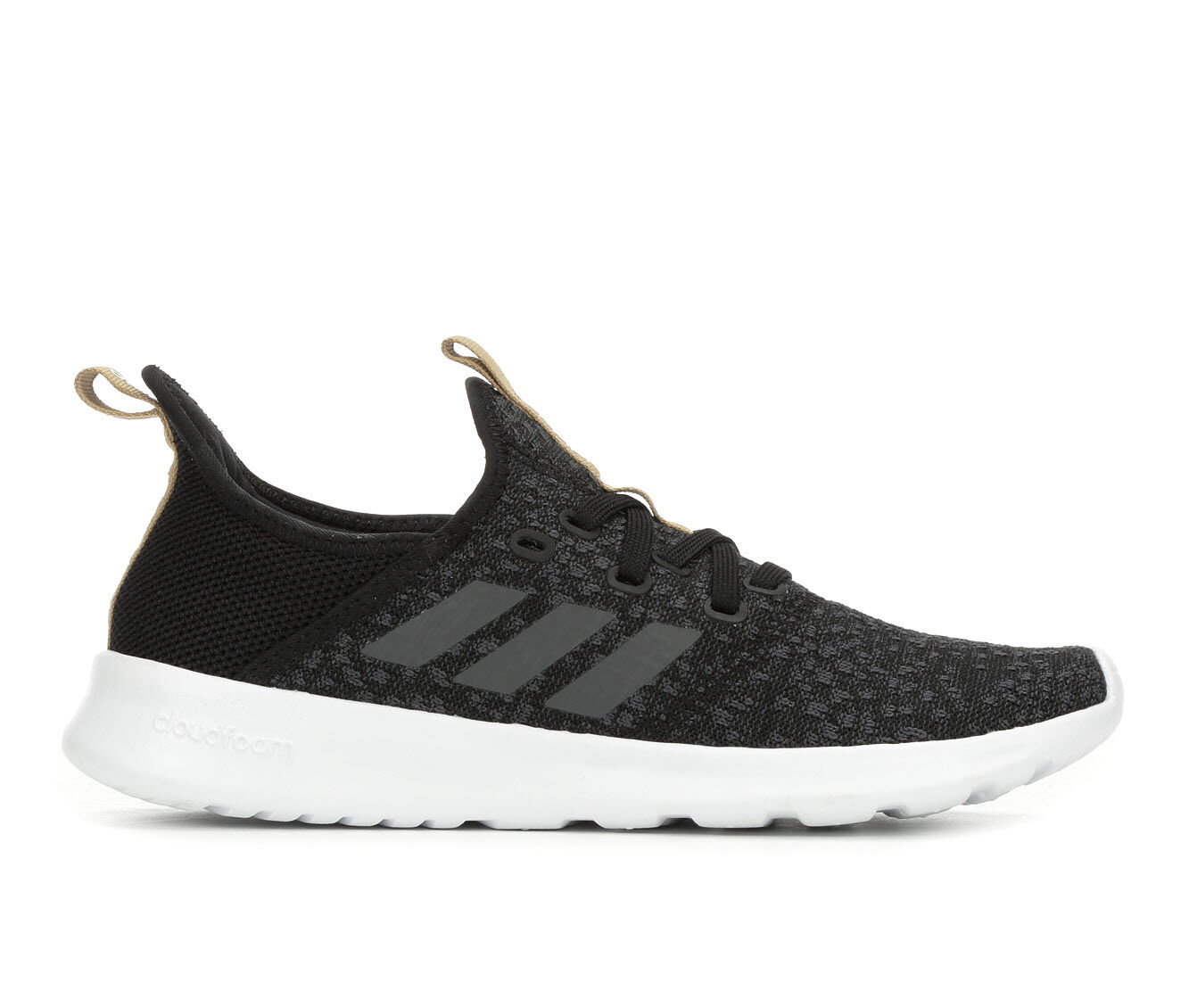 uk shoes_kd4541