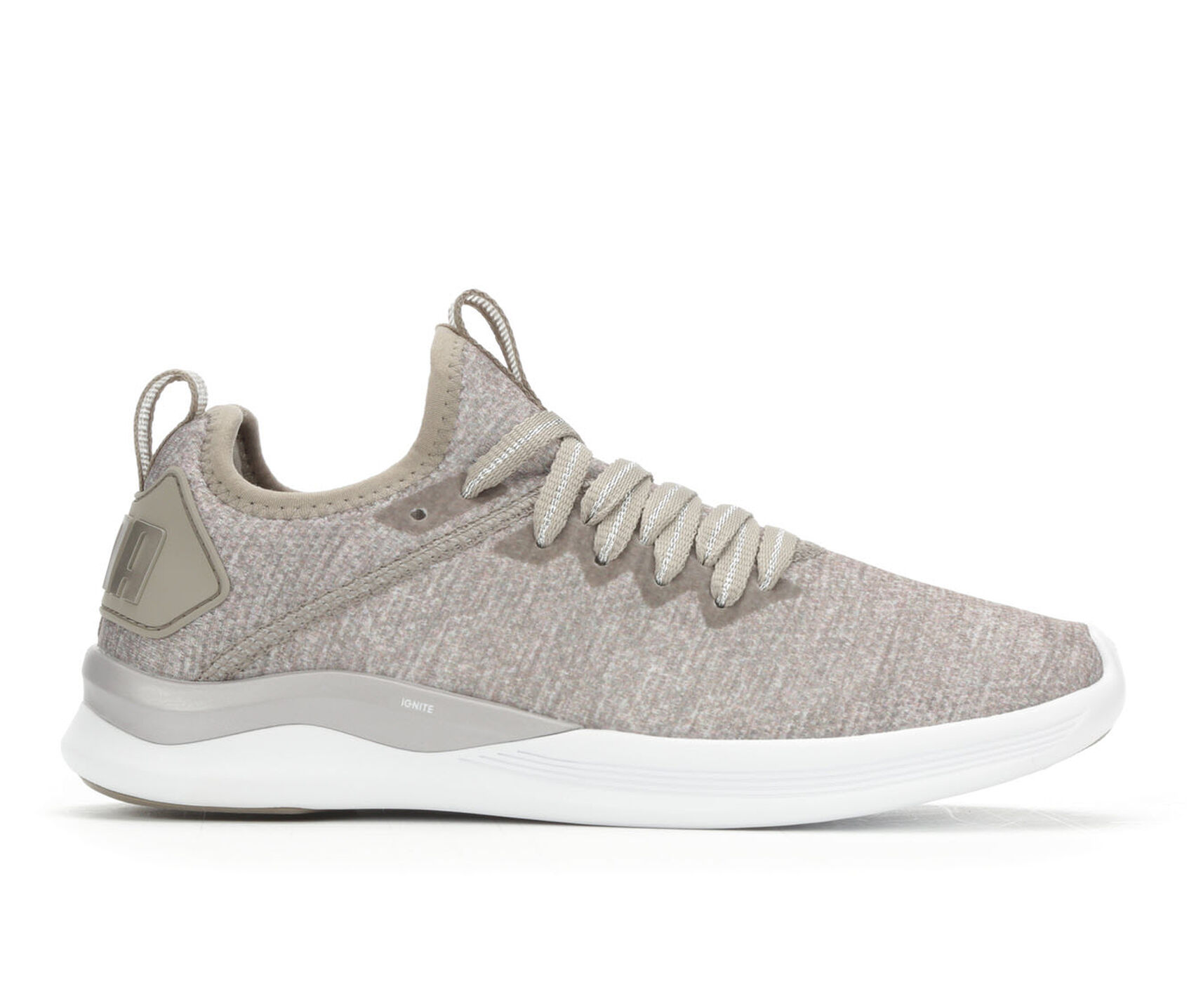 7a11bd663d3883 Women s Puma Ignite Flash Evoknit EP Sneakers