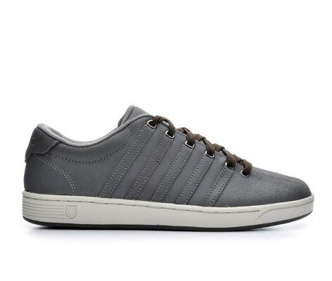 Men's K-Swiss Court Pro 2 C Comfort Retro Sneakers