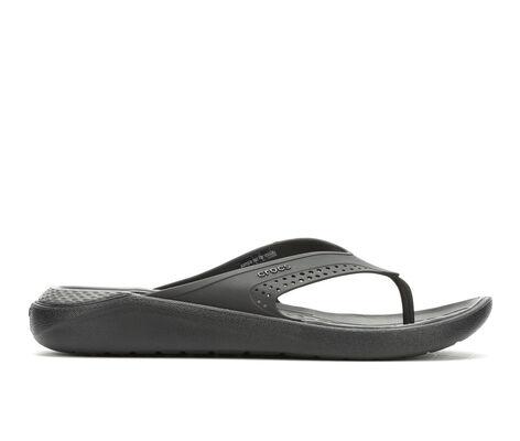 Men's Crocs LiteRide Flip -Flops
