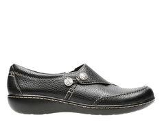 Women's Clarks Ashland Lane Q Clogs