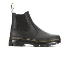 Women's Dr. Martens Embury Chelsea Boots