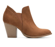 Women's Y-Not Kirsten Booties