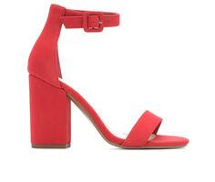 Women's Soda Iris Dress Sandals