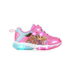Girls' Nickelodeon Toddler & Little Kid Paw Patrol 13 Light-Up Sneakers
