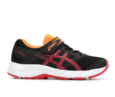 Boys' ASICS Toddler & Little Kid Contend 5 Running Shoes