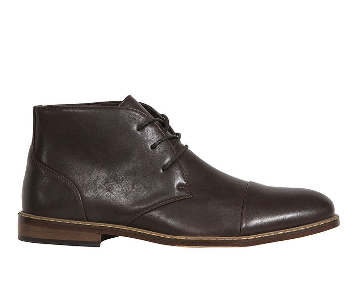Men's Deer Stags Jayden Dress Shoes
