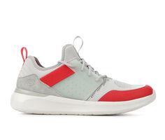 Men's Skechers 210243 Lattimore Casual Sneakers