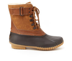 Women's JBU by Jambu Vancouver Winter Boots