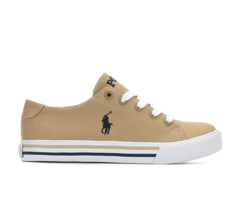 Boys' Polo Slater 12.5-6 Sneakers
