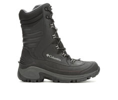 Men's Columbia Bugaboot III XTM Winter Boots