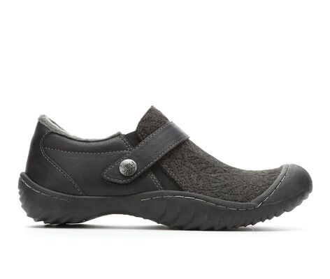 Women's JBU by Jambu Blakely Outdoor Shoes
