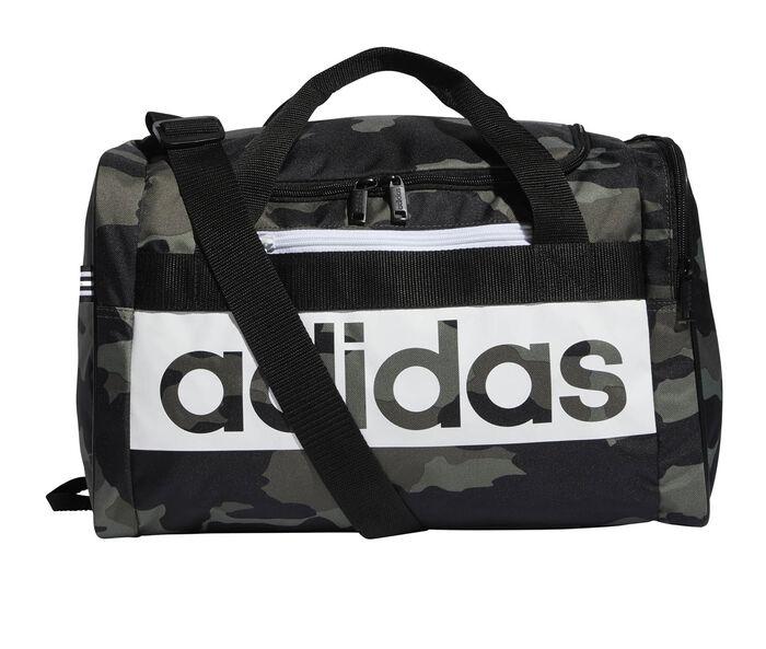 Adidas Court Lite Duffel