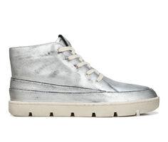 Women's Franco Sarto Pryce Sneaker Boots
