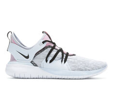 Women's Nike Flex Contact 3 Running Shoes