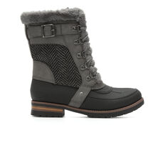 Women's Rock And Candy Danlea Duck Boots