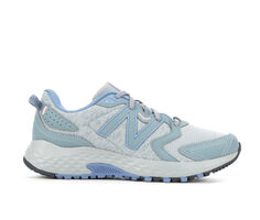 Women's New Balance WT410V7 Trail Running Shoes