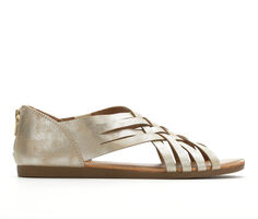 Women's Makalu Jeni Strappy Sandals