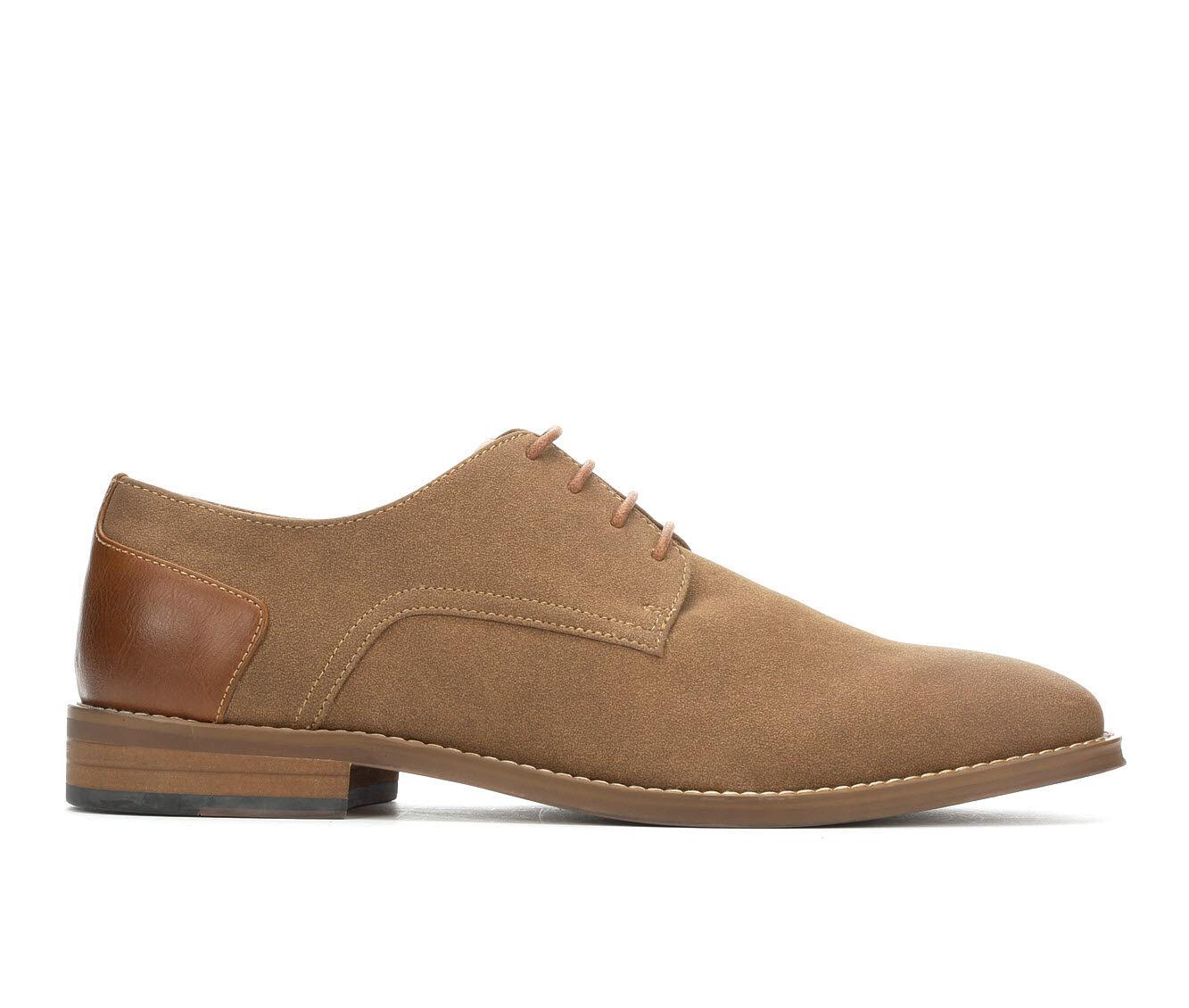 Men's Madden Doon Dress Shoes