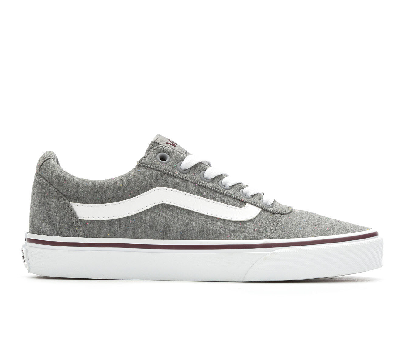Women's Vans Ward Suiting Skate Sneakers recommend online free shipping tumblr clearance pay with paypal discount fashionable sale shop 8P5W6MSiRF