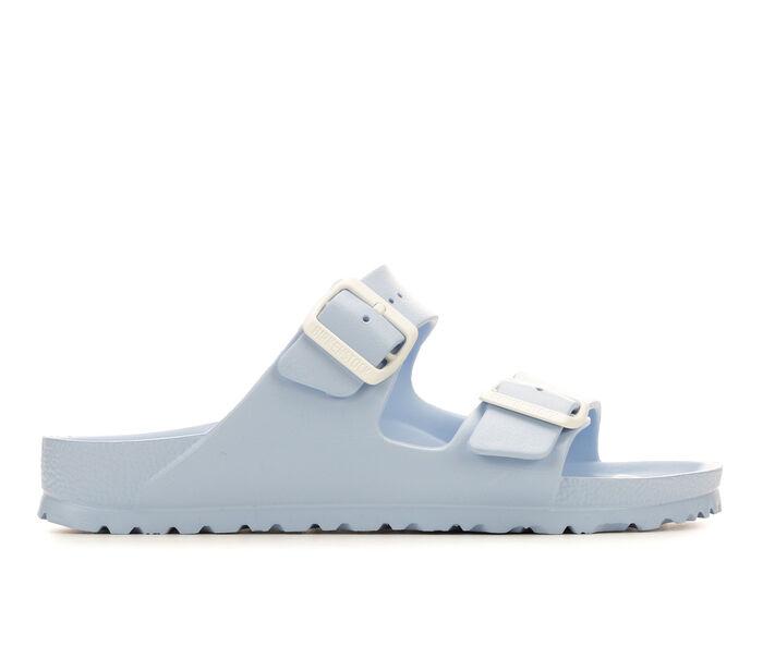 Women's Birkenstock Arizona Essentials Footbed Sandals