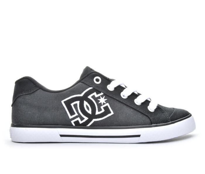 Women S Dc Chelsea Skate Shoes