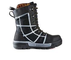 Men's Helly Hansen Juneau Work Boots