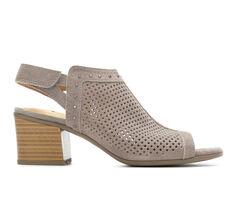 Women's Vintage 7 Eight Lacy Dress Sandals