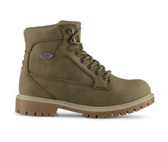 Women's Lugz Mantle Hi Booties