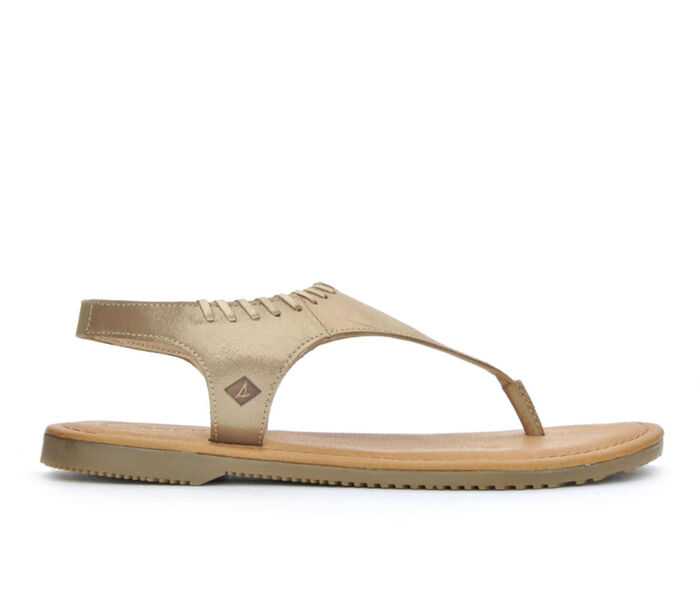 Women's Sperry Cali Shore Sandals