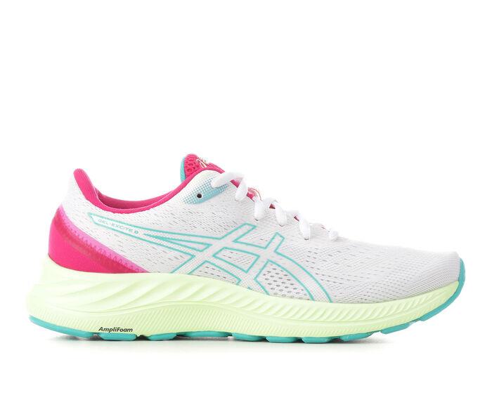 Women's ASICS Gel Excite 8 Running Shoes