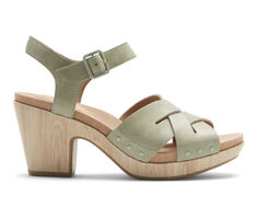 Women's Rockport Vivianne 2 Piece Dress Sandals