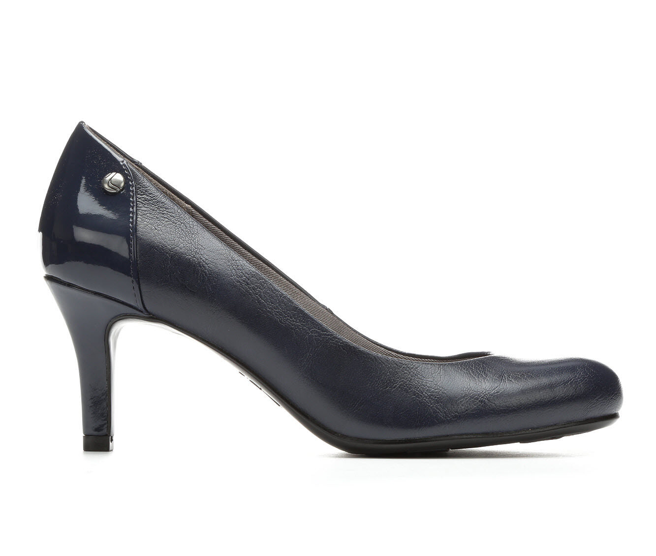 a huge selection of Women's LifeStride Lively Pumps Navy Athena