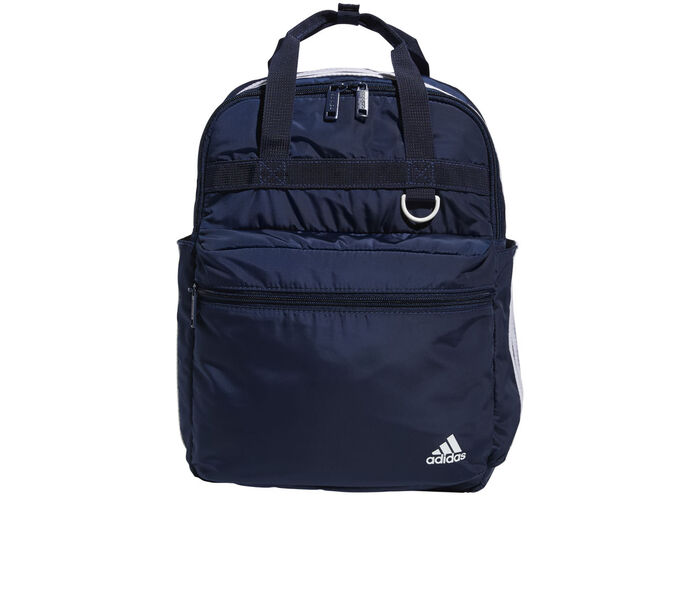 Adidas Essentials II Mini Backpack