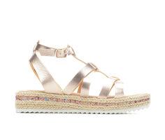 Girls' Madden Girl Little Kid & Big Kid Mella Sandals