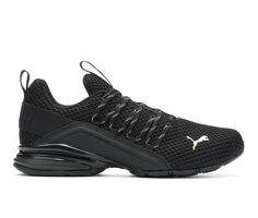 Men's Puma Axelion Spark Sneakers