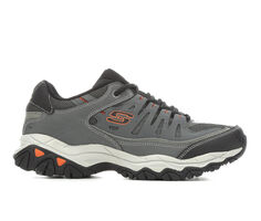 Men's Skechers 50125 Afterburn MFit Training Shoes