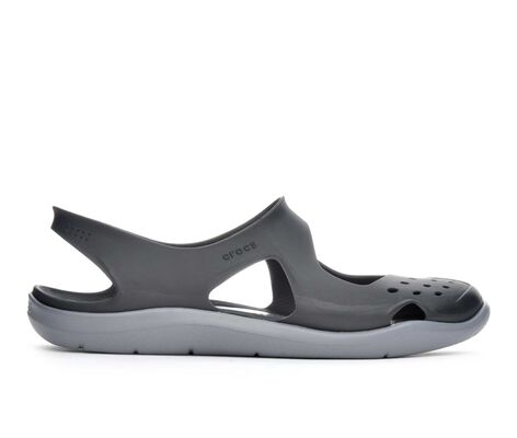 Women's Crocs Swiftwater Wave W