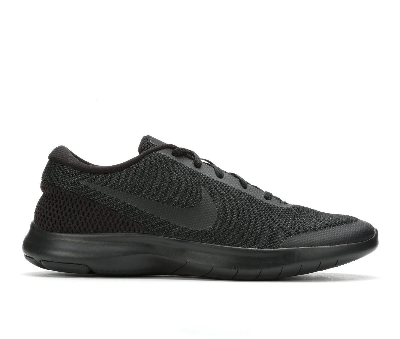 nike free run wide width mens slippers