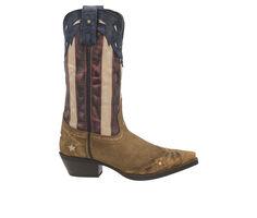Women's Laredo Western Boots Keyes Western Boots