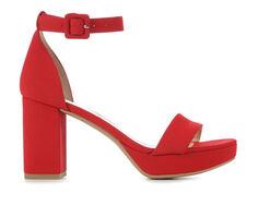 Women's Delicious Century Dress Sandals